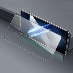 Schutzfolie Displayschutzfolie Panzerfolie Gehärtetes Glas Glasfolie Skins zum Aufkleben Panzerglas für Huawei Enjoy 20 Plus 5G Klar