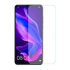 Schutzfolie Displayschutzfolie Panzerfolie Gehärtetes Glas Glasfolie Skins zum Aufkleben Panzerglas für Huawei Enjoy 8S Klar
