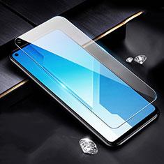 Schutzfolie Displayschutzfolie Panzerfolie Gehärtetes Glas Glasfolie Skins zum Aufkleben Panzerglas für Huawei Honor Play4 5G Klar