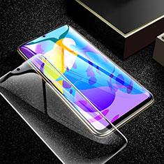 Schutzfolie Displayschutzfolie Panzerfolie Gehärtetes Glas Glasfolie Skins zum Aufkleben Panzerglas für Huawei Honor X10 Max 5G Klar