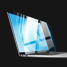 Schutzfolie Displayschutzfolie Panzerfolie Gehärtetes Glas Glasfolie Skins zum Aufkleben Panzerglas für Huawei MagicBook Pro (2020) 16.1 Klar