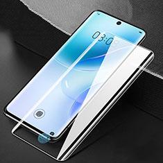 Schutzfolie Displayschutzfolie Panzerfolie Gehärtetes Glas Glasfolie Skins zum Aufkleben Panzerglas für Huawei Nova 8 5G Klar