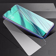 Schutzfolie Displayschutzfolie Panzerfolie Gehärtetes Glas Glasfolie Skins zum Aufkleben Panzerglas für Oppo A5 (2020) Klar