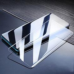 Schutzfolie Displayschutzfolie Panzerfolie Gehärtetes Glas Glasfolie Skins zum Aufkleben Panzerglas für Oppo Find X2 Pro Klar