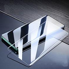 Schutzfolie Displayschutzfolie Panzerfolie Gehärtetes Glas Glasfolie Skins zum Aufkleben Panzerglas für Oppo Reno3 Pro Klar