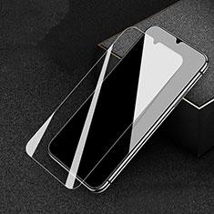 Schutzfolie Displayschutzfolie Panzerfolie Gehärtetes Glas Glasfolie Skins zum Aufkleben Panzerglas für Realme X2 Klar