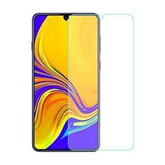 Schutzfolie Displayschutzfolie Panzerfolie Gehärtetes Glas Glasfolie Skins zum Aufkleben Panzerglas für Samsung Galaxy A30 Klar