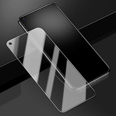 Schutzfolie Displayschutzfolie Panzerfolie Gehärtetes Glas Glasfolie Skins zum Aufkleben Panzerglas für Vivo Y50 Klar