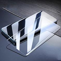 Schutzfolie Displayschutzfolie Panzerfolie Gehärtetes Glas Glasfolie Skins zum Aufkleben Panzerglas für Xiaomi Mi 10 Klar