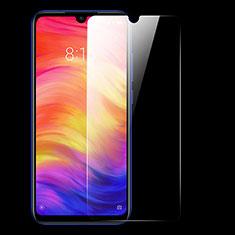 Schutzfolie Displayschutzfolie Panzerfolie Gehärtetes Glas Glasfolie Skins zum Aufkleben Panzerglas für Xiaomi Mi 9 Lite Klar