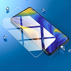Schutzfolie Displayschutzfolie Panzerfolie Gehärtetes Glas Glasfolie Skins zum Aufkleben Panzerglas für Xiaomi Mi Mix 3 Klar