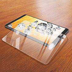 Schutzfolie Displayschutzfolie Panzerfolie Gehärtetes Glas Glasfolie Skins zum Aufkleben Panzerglas für Xiaomi Mi Pad 4 Plus 10.1 Klar