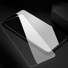 Schutzfolie Displayschutzfolie Panzerfolie Gehärtetes Glas Glasfolie Skins zum Aufkleben Panzerglas für Xiaomi Redmi K30 Pro 5G Klar