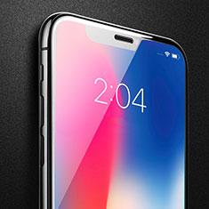 Schutzfolie Displayschutzfolie Panzerfolie Gehärtetes Glas Glasfolie Skins zum Aufkleben Panzerglas G01 für Apple iPhone 11 Klar