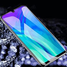 Schutzfolie Displayschutzfolie Panzerfolie Gehärtetes Glas Glasfolie Skins zum Aufkleben Panzerglas T01 für Huawei Enjoy 10e Klar