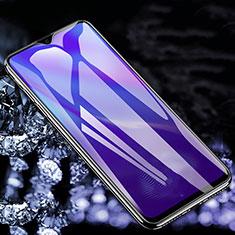 Schutzfolie Displayschutzfolie Panzerfolie Gehärtetes Glas Glasfolie Skins zum Aufkleben Panzerglas T01 für Oppo Find X2 Lite Klar