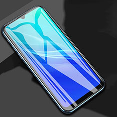 Schutzfolie Displayschutzfolie Panzerfolie Gehärtetes Glas Glasfolie Skins zum Aufkleben Panzerglas T01 für Vivo X50 Lite Klar
