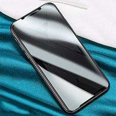Schutzfolie Displayschutzfolie Panzerfolie Gehärtetes Glas Glasfolie Skins zum Aufkleben Panzerglas T01 für Xiaomi Black Shark 3 Pro Klar
