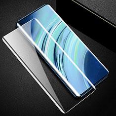Schutzfolie Displayschutzfolie Panzerfolie Gehärtetes Glas Glasfolie Skins zum Aufkleben Panzerglas T01 für Xiaomi Mi 11 5G Klar