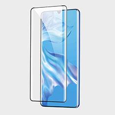 Schutzfolie Displayschutzfolie Panzerfolie Gehärtetes Glas Glasfolie Skins zum Aufkleben Panzerglas T01 für Xiaomi Mi Note 10 Klar