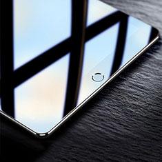 Schutzfolie Displayschutzfolie Panzerfolie Gehärtetes Glas Glasfolie Skins zum Aufkleben Panzerglas T02 für Apple iPad Pro 10.5 Klar