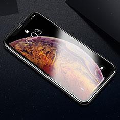 Schutzfolie Displayschutzfolie Panzerfolie Gehärtetes Glas Glasfolie Skins zum Aufkleben Panzerglas T02 für Apple iPhone 11 Klar