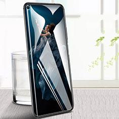 Schutzfolie Displayschutzfolie Panzerfolie Gehärtetes Glas Glasfolie Skins zum Aufkleben Panzerglas T02 für Huawei Honor 20 Pro Klar
