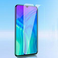 Schutzfolie Displayschutzfolie Panzerfolie Gehärtetes Glas Glasfolie Skins zum Aufkleben Panzerglas T02 für Huawei Honor Play4T Pro Klar