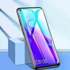 Schutzfolie Displayschutzfolie Panzerfolie Gehärtetes Glas Glasfolie Skins zum Aufkleben Panzerglas T02 für Huawei P20 Lite (2019) Klar