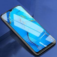 Schutzfolie Displayschutzfolie Panzerfolie Gehärtetes Glas Glasfolie Skins zum Aufkleben Panzerglas T02 für Oppo Find X2 Lite Klar