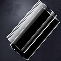 Schutzfolie Displayschutzfolie Panzerfolie Gehärtetes Glas Glasfolie Skins zum Aufkleben Panzerglas T02 für Vivo Nex 3 Klar