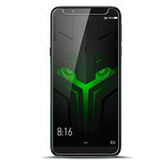 Schutzfolie Displayschutzfolie Panzerfolie Gehärtetes Glas Glasfolie Skins zum Aufkleben Panzerglas T02 für Xiaomi Black Shark Helo Klar