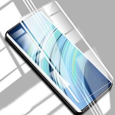 Schutzfolie Displayschutzfolie Panzerfolie Gehärtetes Glas Glasfolie Skins zum Aufkleben Panzerglas T02 für Xiaomi Mi 11 5G Klar