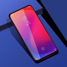 Schutzfolie Displayschutzfolie Panzerfolie Gehärtetes Glas Glasfolie Skins zum Aufkleben Panzerglas T02 für Xiaomi Redmi K20 Klar