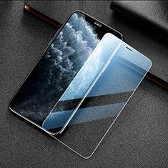 Schutzfolie Displayschutzfolie Panzerfolie Gehärtetes Glas Glasfolie Skins zum Aufkleben Panzerglas T03 für Apple iPhone 11 Klar