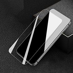 Schutzfolie Displayschutzfolie Panzerfolie Gehärtetes Glas Glasfolie Skins zum Aufkleben Panzerglas T03 für Huawei Honor 9X Klar