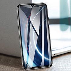 Schutzfolie Displayschutzfolie Panzerfolie Gehärtetes Glas Glasfolie Skins zum Aufkleben Panzerglas T04 für Huawei Honor 20 Lite Klar