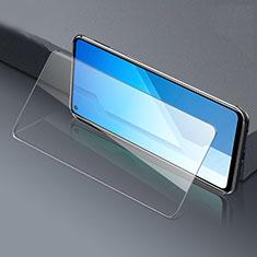 Schutzfolie Displayschutzfolie Panzerfolie Gehärtetes Glas Glasfolie Skins zum Aufkleben Panzerglas T04 für Huawei Honor Play4 5G Klar