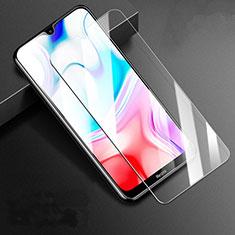 Schutzfolie Displayschutzfolie Panzerfolie Gehärtetes Glas Glasfolie Skins zum Aufkleben Panzerglas T08 für Xiaomi Redmi 8A Klar