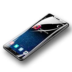 Schutzfolie Displayschutzfolie Panzerfolie Skins zum Aufkleben F02 für Xiaomi Mi 6 Klar