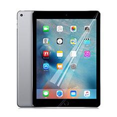 Schutzfolie Displayschutzfolie Panzerfolie Skins zum Aufkleben für Apple iPad Mini 4 Klar