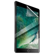 Schutzfolie Displayschutzfolie Panzerfolie Skins zum Aufkleben für Apple iPad Pro 10.5 Klar