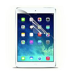Schutzfolie Displayschutzfolie Panzerfolie Skins zum Aufkleben für Apple iPad Pro 9.7 Klar