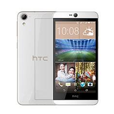 Schutzfolie Displayschutzfolie Panzerfolie Skins zum Aufkleben für HTC Desire 826 826T 826W Klar