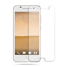 Schutzfolie Displayschutzfolie Panzerfolie Skins zum Aufkleben für HTC One A9 Klar