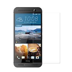 Schutzfolie Displayschutzfolie Panzerfolie Skins zum Aufkleben für HTC One M9 Plus Klar