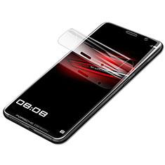 Schutzfolie Displayschutzfolie Panzerfolie Skins zum Aufkleben für Huawei Mate RS Klar