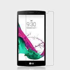 Schutzfolie Displayschutzfolie Panzerfolie Skins zum Aufkleben für LG G4 Beat Klar