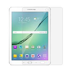 Schutzfolie Displayschutzfolie Panzerfolie Skins zum Aufkleben für Samsung Galaxy Tab S2 9.7 SM-T810 SM-T815 Klar