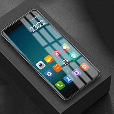 Schutzfolie Displayschutzfolie Panzerfolie Skins zum Aufkleben für Xiaomi Mi 5S Plus Klar